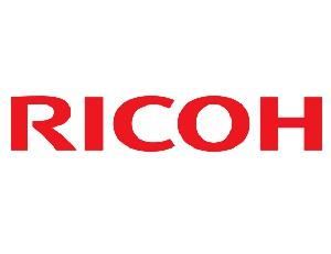 Logo-Ricoh-rouge-sur-fond-blanc