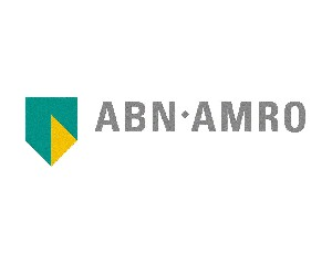 abn-amro-1280x1024