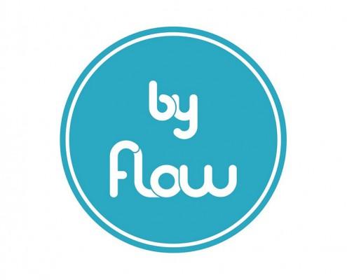 byflow 2