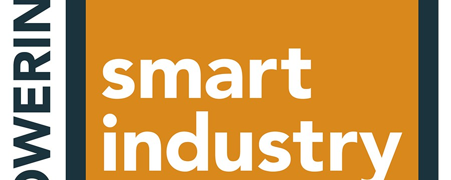 Smart Industrie fc*